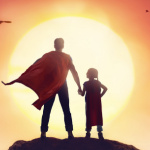 Wychowanie wymaga strategii - dla ojców (i nie tylko), którzy chcą wiedzieć więcej i działać skuteczniej