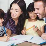 Dlaczego warto i jak wprowadzić normy i zasady w rodzinie [do pobrania]