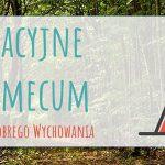 Wakacyjne Vademecum + przepis na udane wakacje [do pobrania]