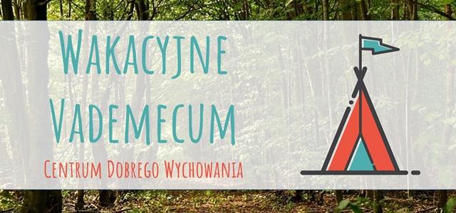 vademecum-tytulowa