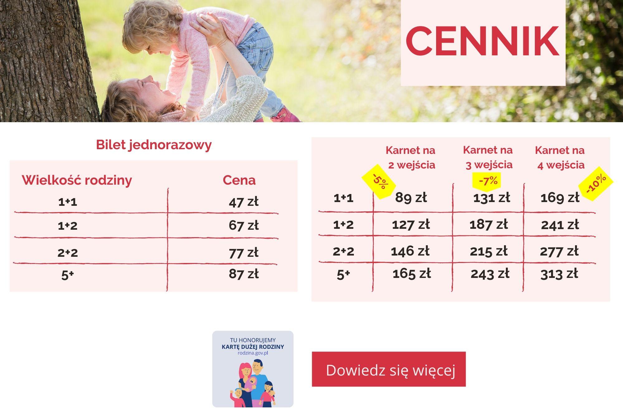 cenni +kdr