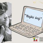 Działania młodzieżowe online. Jak przygotować i zrealizować projekt artystyczny online
