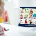 30 najciekawszych narzędzi i aplikacji do prowadzenia lekcji i zajęć online