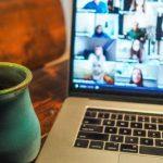 Integracja grup online. Jak aktywizować i integrować grupę pracującą zdalnie