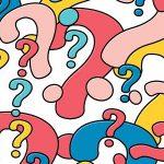 Sztuka zadawania pytań, czyli moc pytań w edukacji. Jak uczyć myślenia, odpowiedzialności i budowania samoświadomości za pomocą pytań