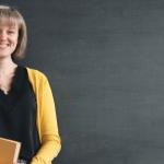 Jak zmotywować uczniów do nauki