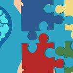Jak uczyć zdrowego rozsądku - 17 porad dla rodziców, nauczycieli i wychowawców