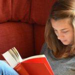 Jak zachęcać dzieci i młodzież do czytania? – Studium Akademickie i filmiki z zagadkami